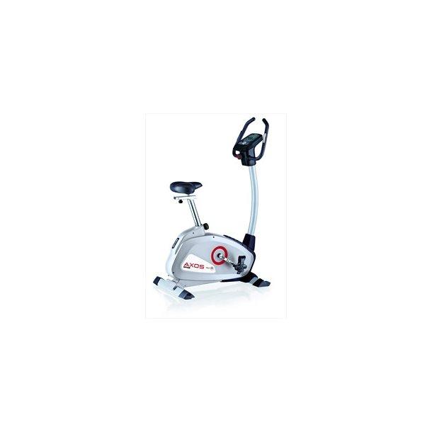 Motionscykel - Model Kettler Cycle P Velo 3bc3e4bf49fb3