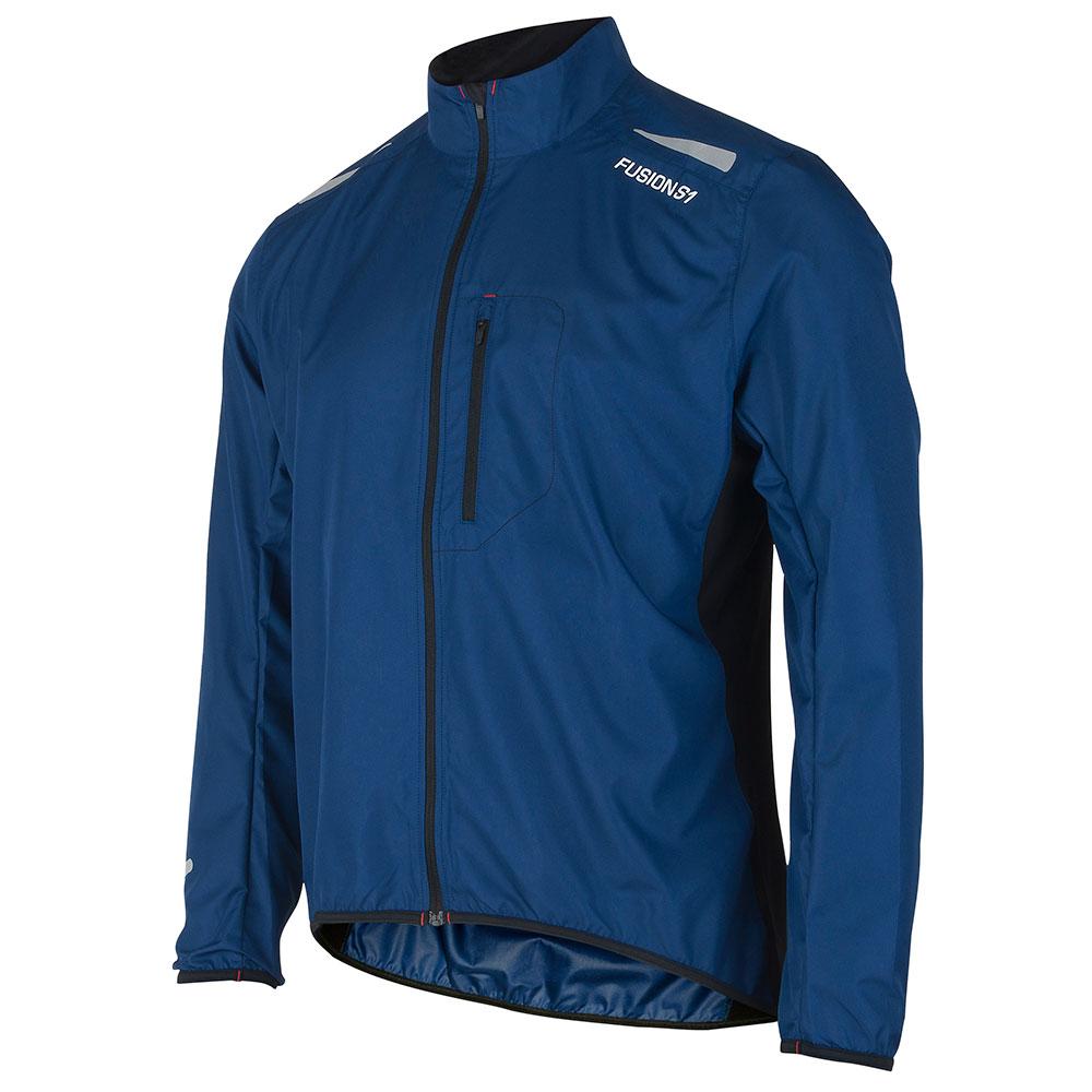 3733624f S1 Run Jacket - Herre - Løbetøj - Sportsleverandøren