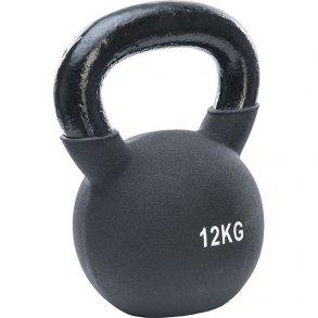Vægtsæt og Kettlebells