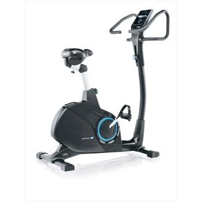 Motions- og ergometercykler
