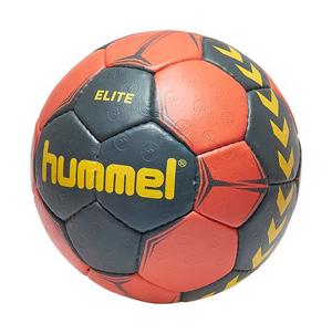 Hummel Håndbolde