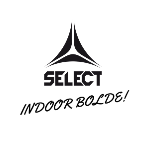 Select Indoor bolde