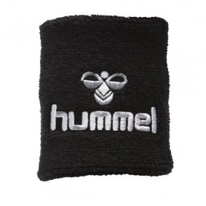 Håndklæder, svedbånd m.m.