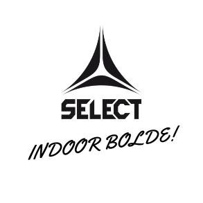 Select Indoor bolde