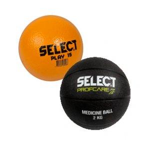 - Øvrige bolde