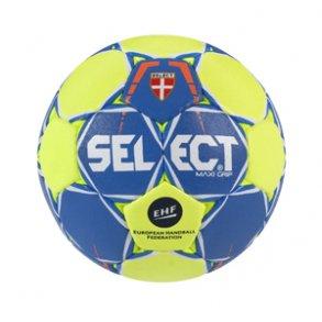 Select - Maxi Grip Håndbold