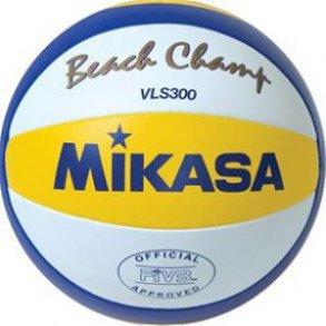 Volleyball bolde