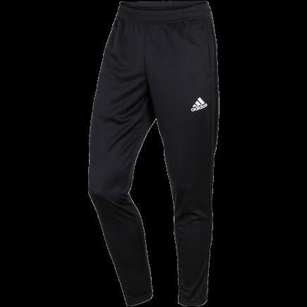 Adidas Condivo18 Pant