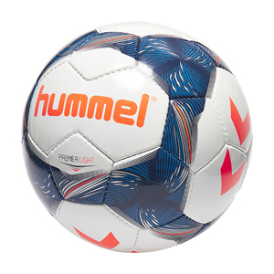 Hummel Fodbolde