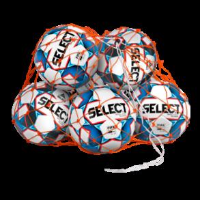 Boldnet og Boldsække