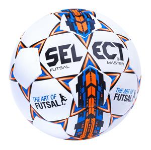 51bdb0ea929b Futsal bolde