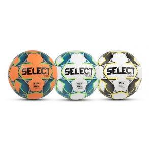 Futsal bolde