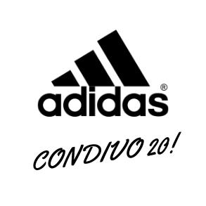 Adidas Condivo20 Pant