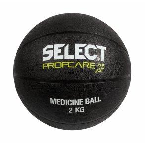 Medicinbolde fra select
