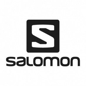 Salomon Sko/Støvler