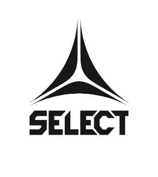 Select Fodbolde