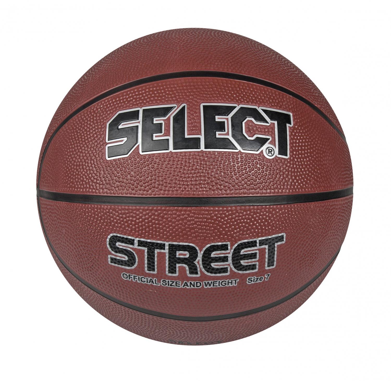 Basketball bolde