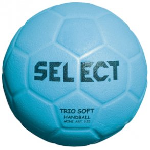 Select - Soft Serie